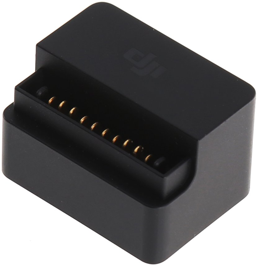 DJI Mavic Battery To Powerbank Adaptor