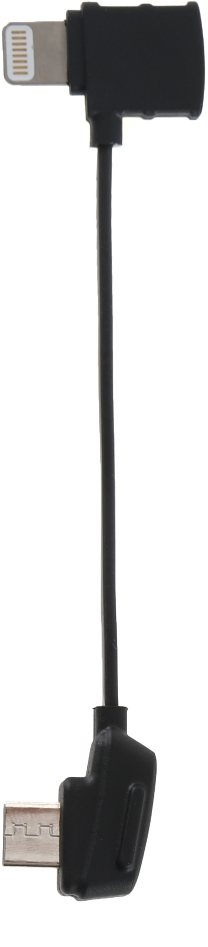 DJI Lightning cable