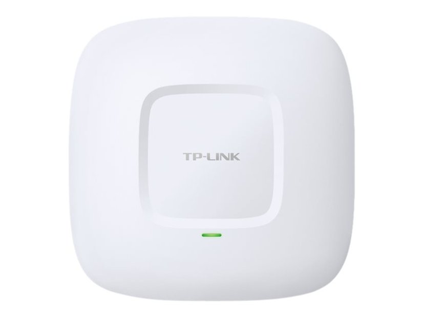 TP-Link EAP225 Dual Band Access Point