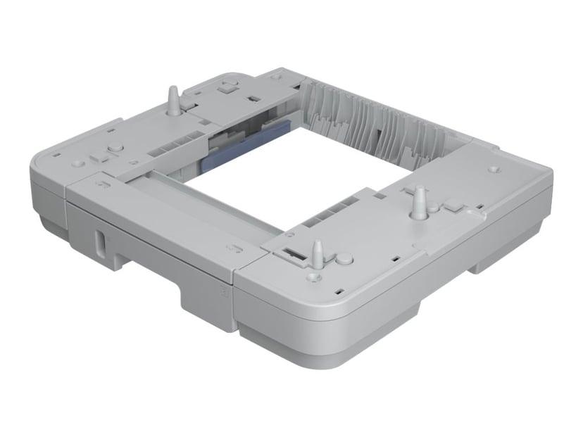 Epson Pappersmagasin 250 Ark - WF WP-4000/-4500-Serien Vit