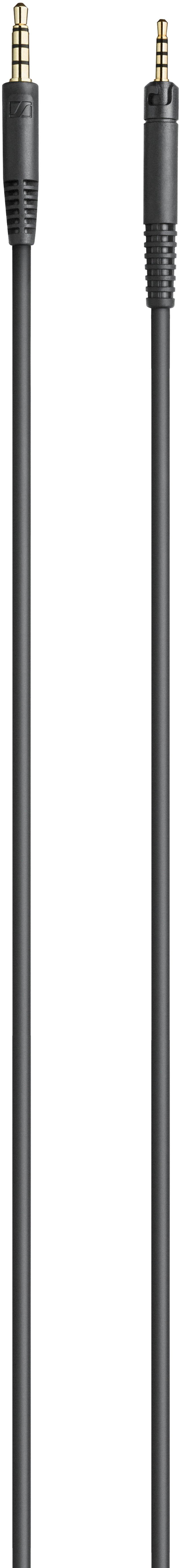 SENNHEISER HD 599 Beige, Brun, Silver
