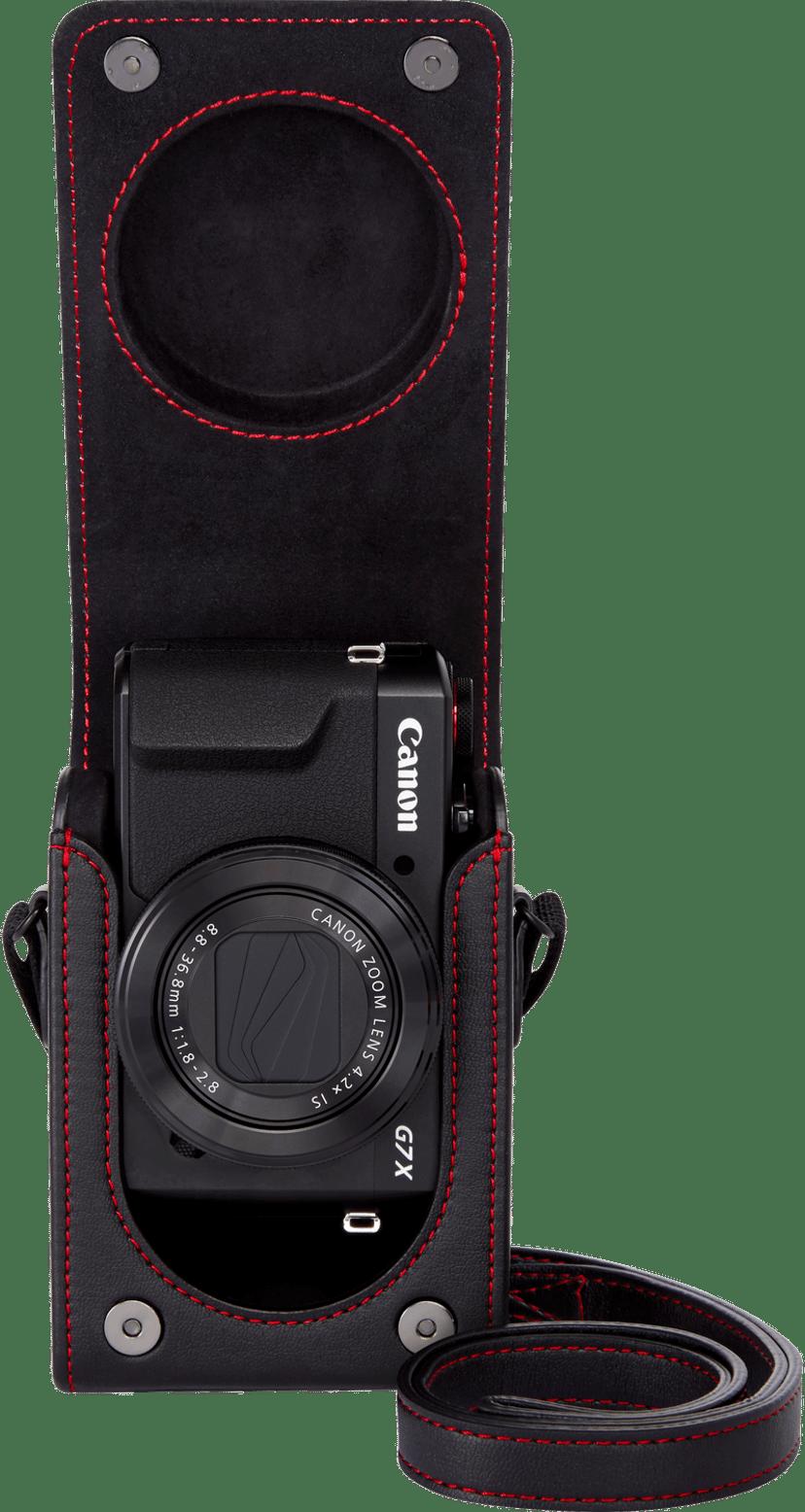 Canon DCC-1880 Sort