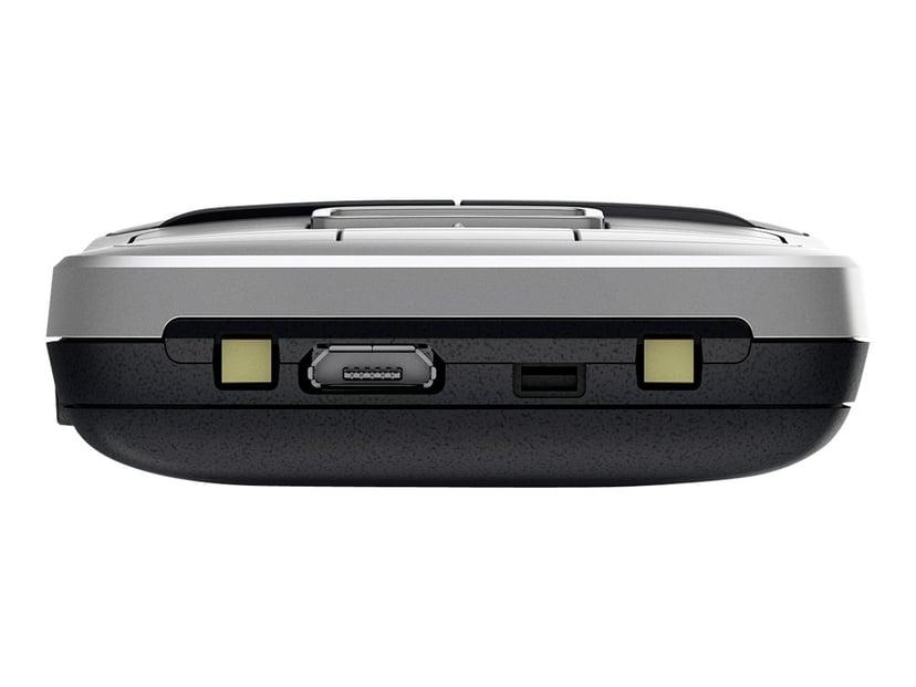 Gigaset SL450HX Extra handenhet