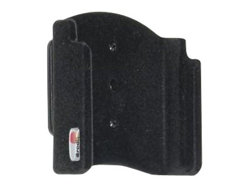Brodit Passive holder with tilt swivel