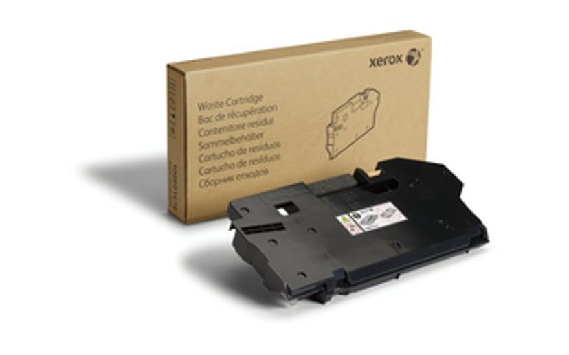 Xerox Waste Toner 30K - Phaser 6510/Wc6515