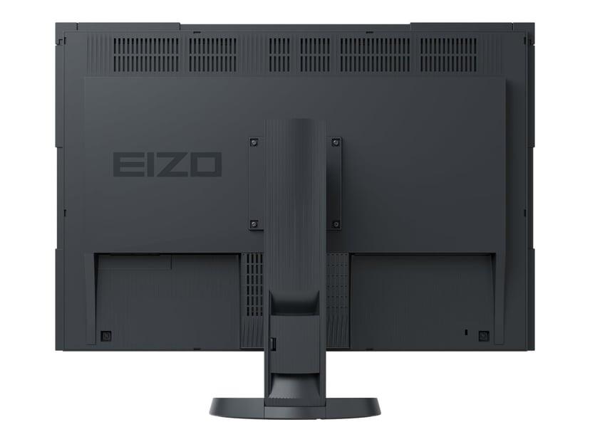 """EIZO ColorEdge CG247X 24.1"""" 1920 x 1200 16:10"""