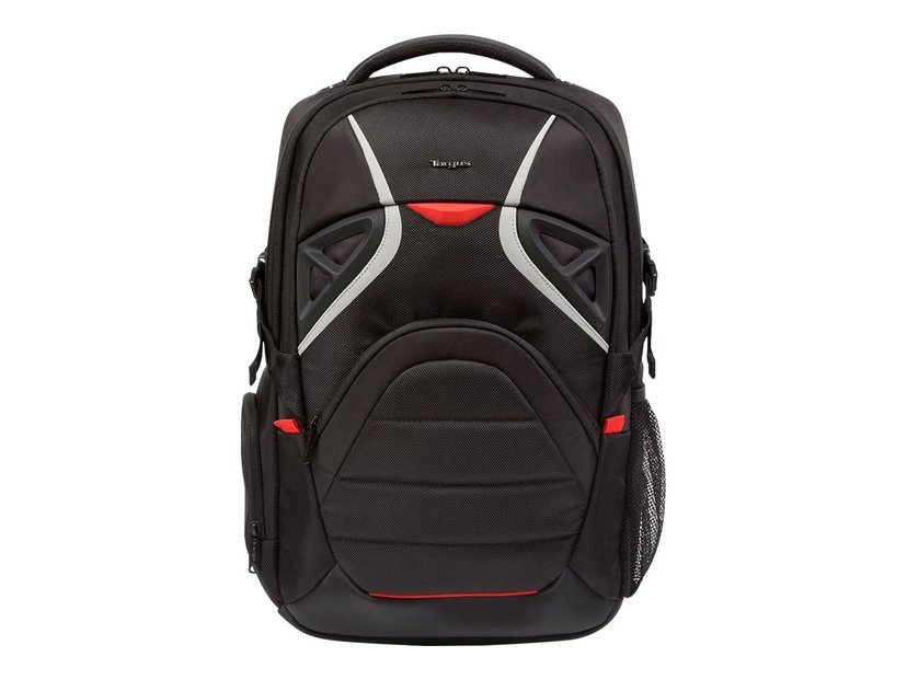 Targus Strike Gaming Laptop Backpack 17.3""