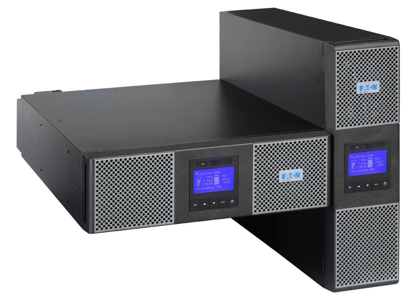 Eaton 9PX 1000I RT2U UPS