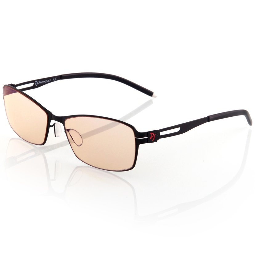 Arozzi Visione VX-400 Glasögon Svart