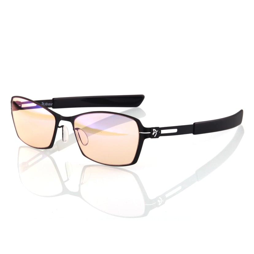 Arozzi Visione VX-500 Glasses Black