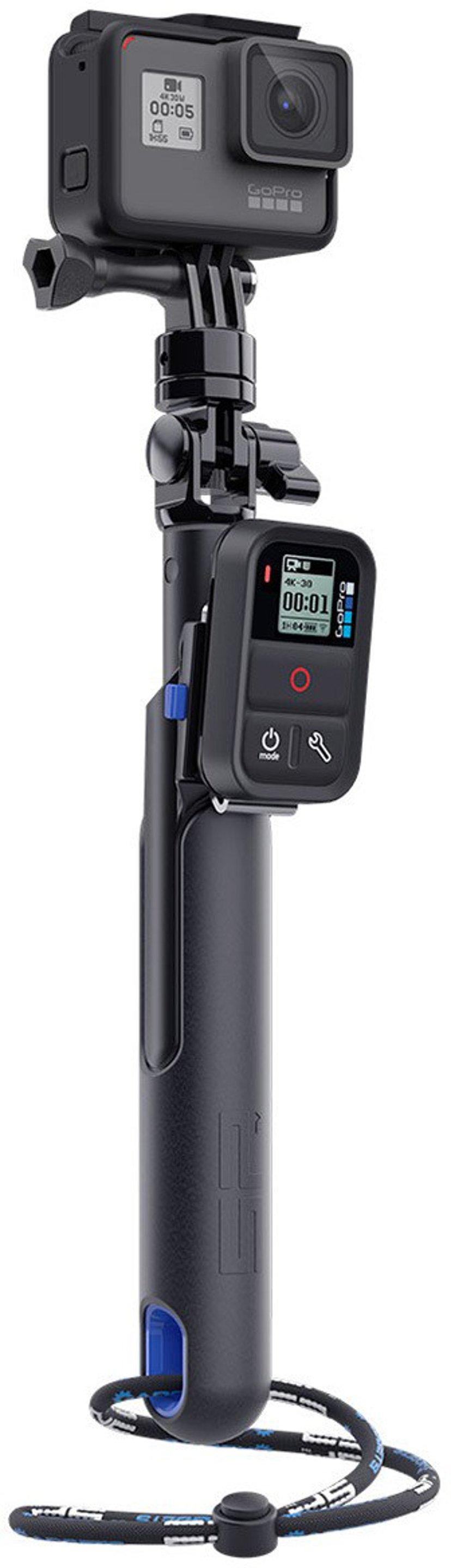"""SP Remote Pole 28"""" (Smart Pole)"""