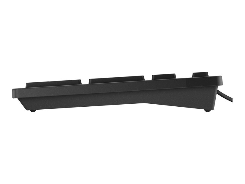 Dell KB216 USB Multimedia tangentbord