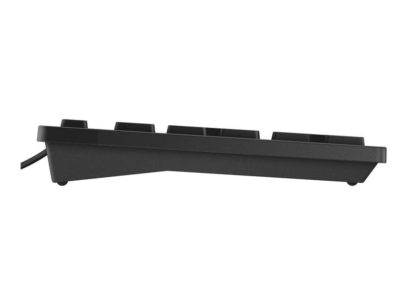 Dell KB216 USB Multimedia tastatur