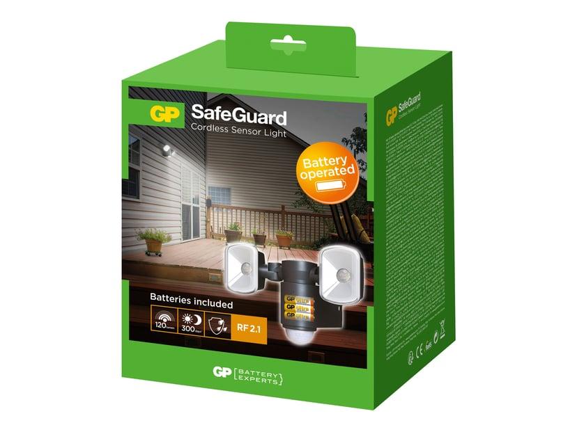 GP Safeguard RF2.1