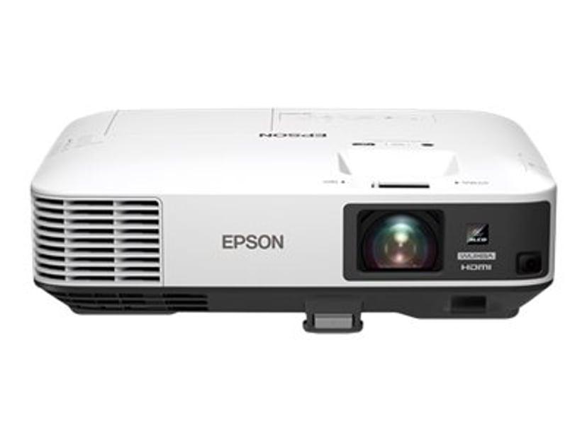 Epson EB-2255U WUXGA