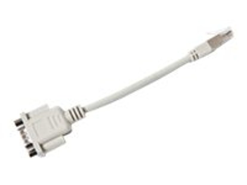 Brother Serial Adapter PA-SCA-001 - TD2120N/-2130N