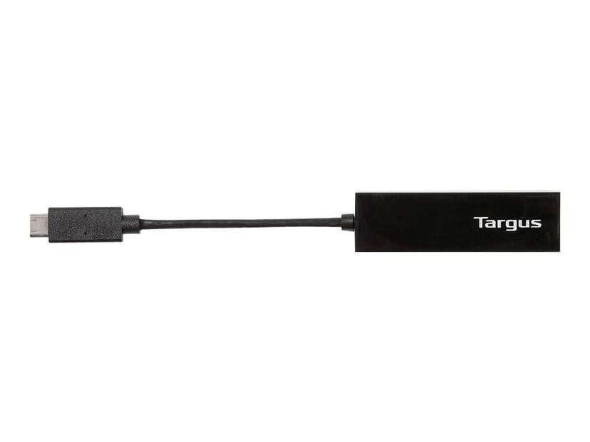 Targus Netværksadapter