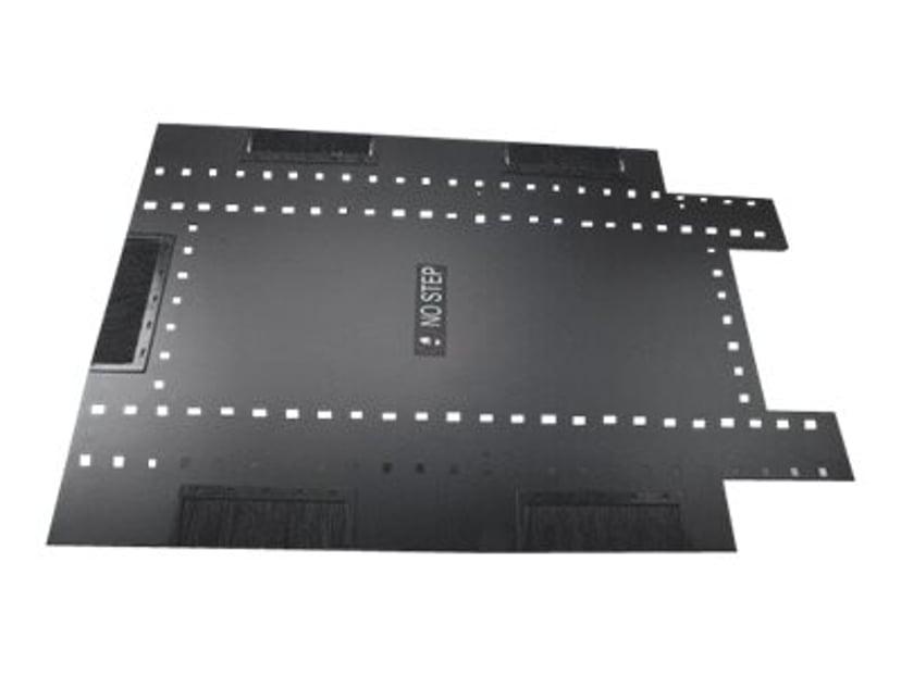 APC NetShelter SX racktakbørstestripe