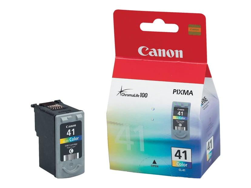 Canon Inkt Kleur CL-41 IP1600/MP170
