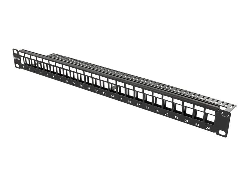Deltaco PAN-113