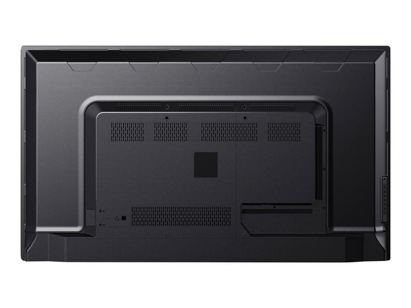 """BenQ ST650K 65"""" LED-skjerm 65"""" 4K UHD (2160p) 16:9 350cd/m²"""