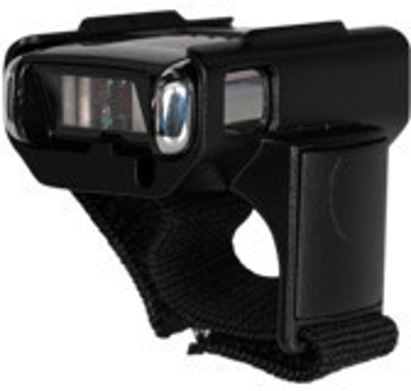 Opticon RS-2006 Finger/Ring Scanner