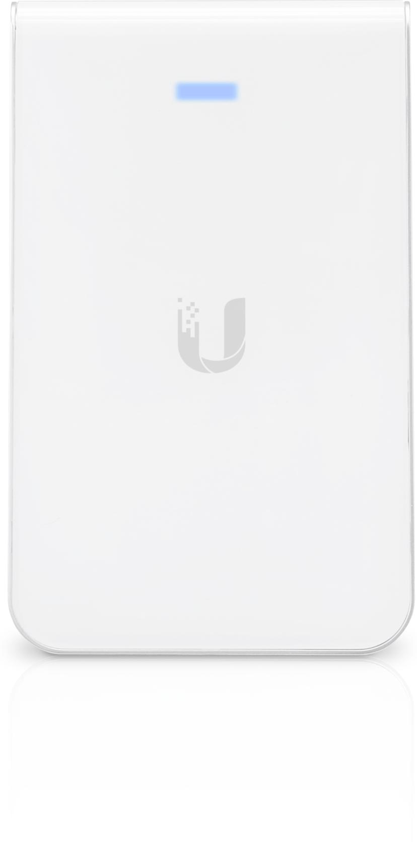 Ubiquiti Unifi UAP-AC-IW