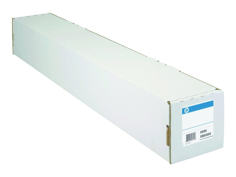 HP Premium Vivid Color Backlit Film 1067mm x 30.5m Roll