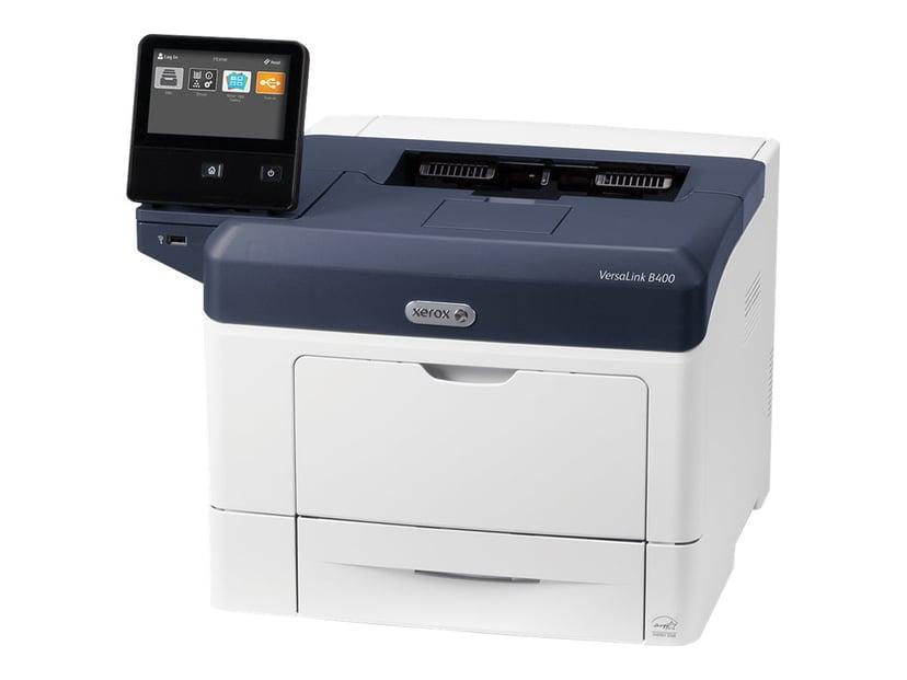 Xerox VersaLink B400V/DN