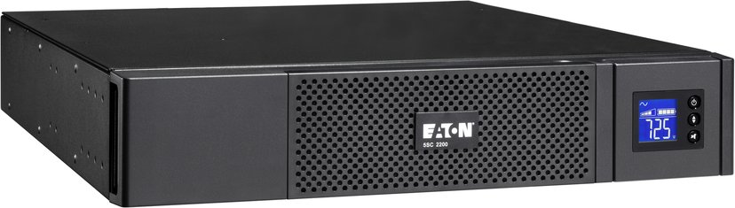 Eaton 5SC 2200i R/T UPS