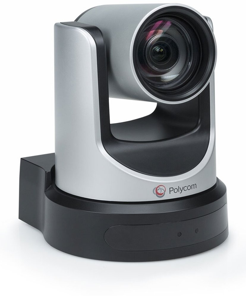 Poly EagleEye IV USB Conference Camera