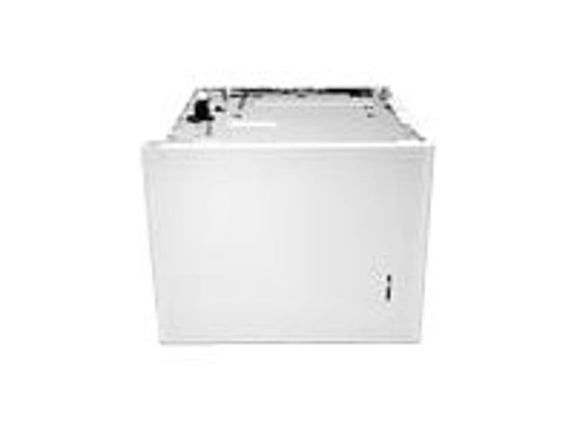 HP Arkmatare 2100 Ark - LJ Ent M607/M608/M609