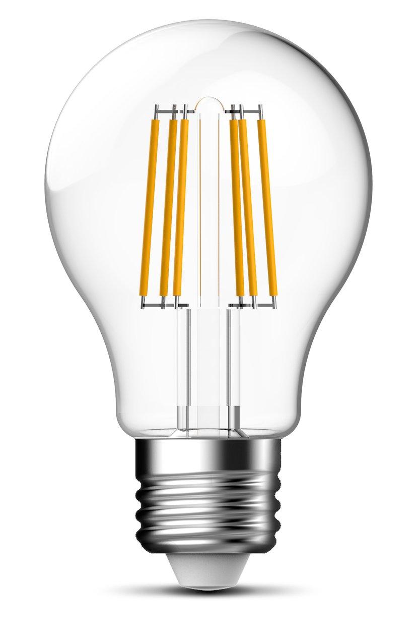 GP LED Filament Classic E27 5W
