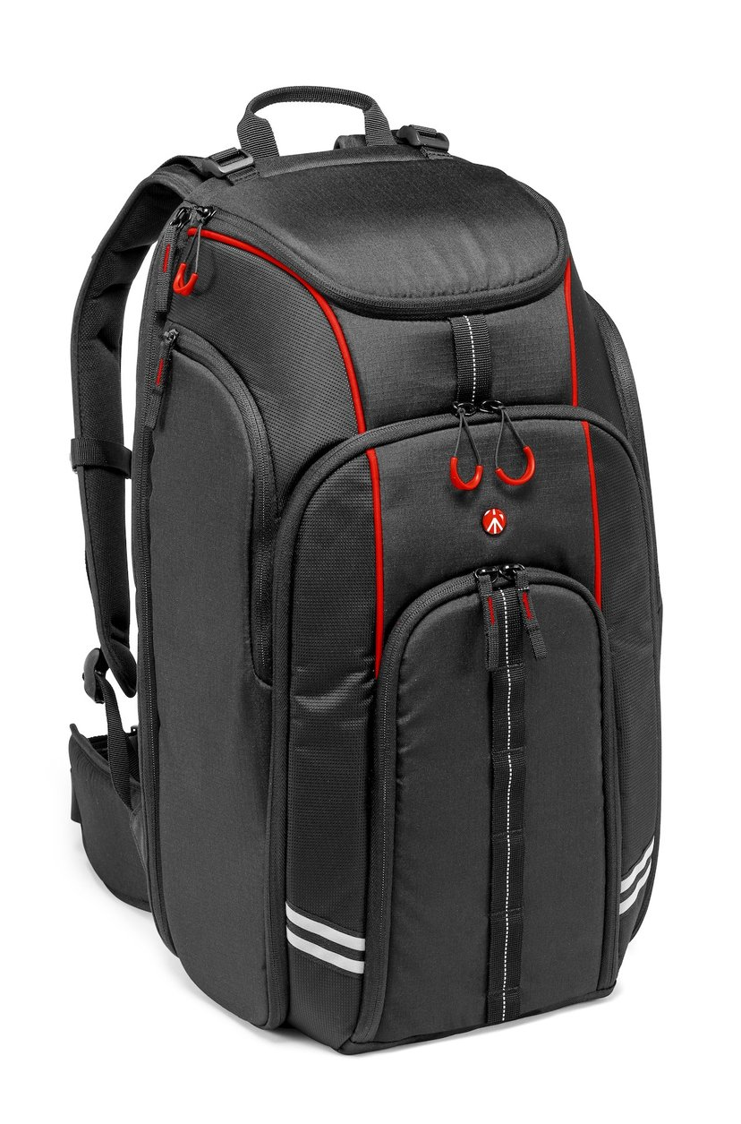 Manfrotto Backpack Pro Light Drone
