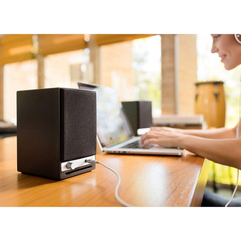Audioengine HD3 Wireless Speakers