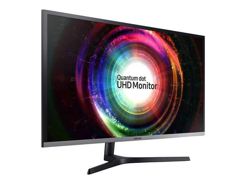 "Samsung U32H850UMU 32"" 3840 x 2160 16:9 AMD FreeSync"