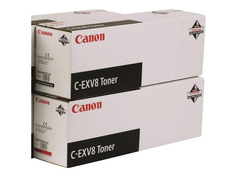 Canon Toner Magenta TO IRC 3200/CLC 3200