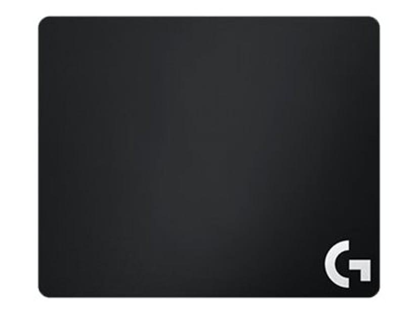Logitech G240 Gaming Musematte