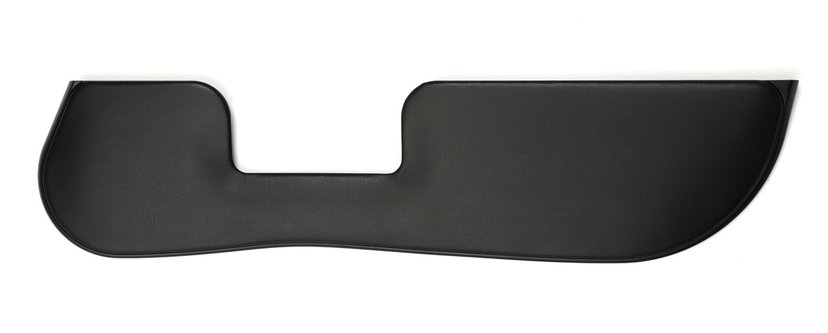 Contour Design Rollerwave3 Wrist Support for Pro3