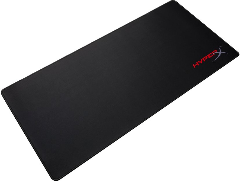 Kingston HyperX Fury S - XL Pro Gaming Musematte