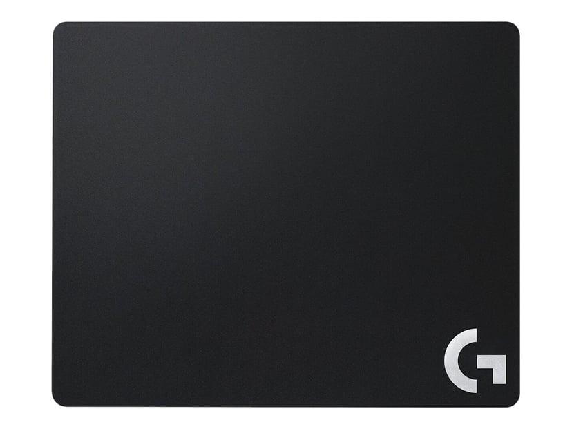 Logitech G440 Gaming Musmatta