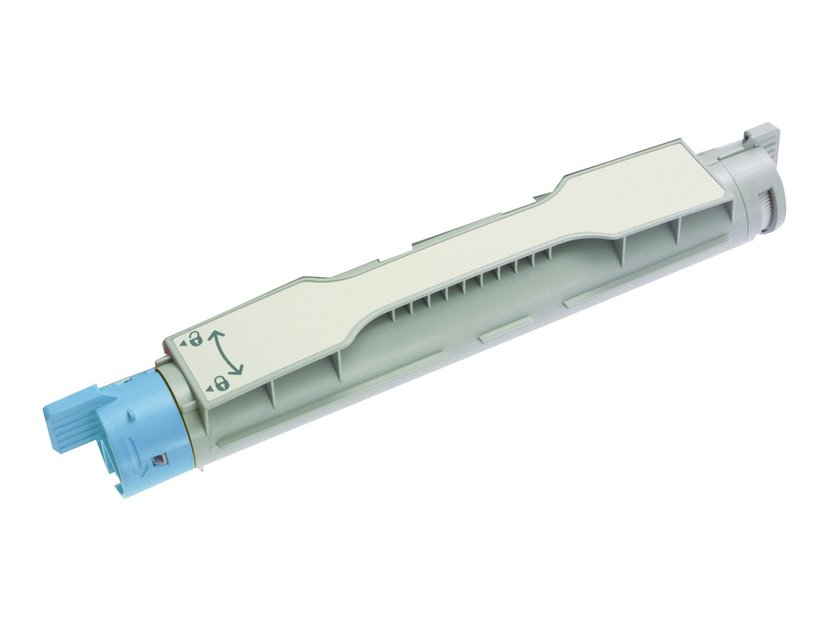Epson Toner Cyan 8.5k AL C4200