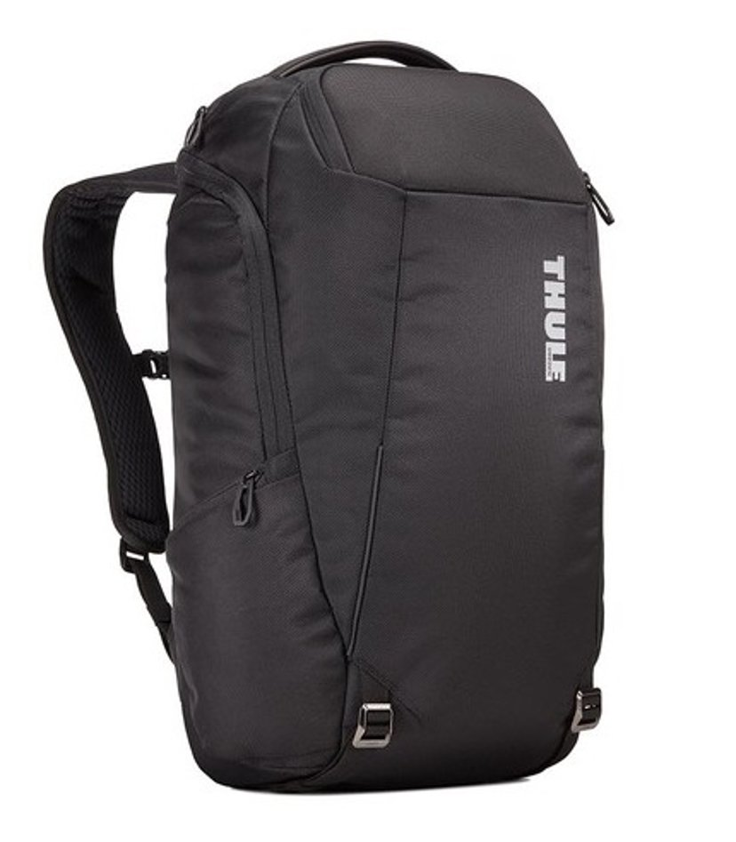 Thule Accent Backpack 28L