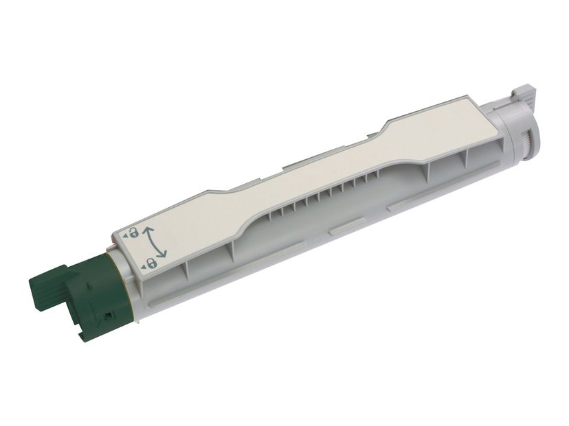 Epson Toner Sort 10k AL C4200
