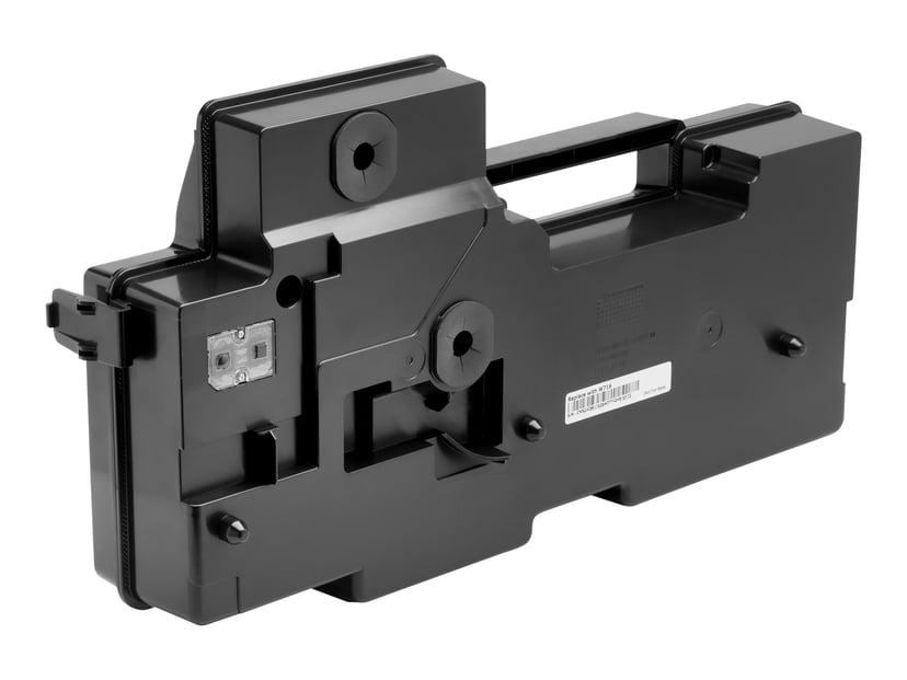 HP Waste Toner - CLJ M652/M653