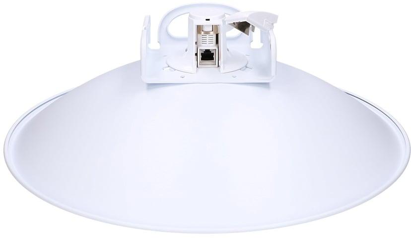 Ubiquiti PowerBeam AC BE-5AC-GEN2