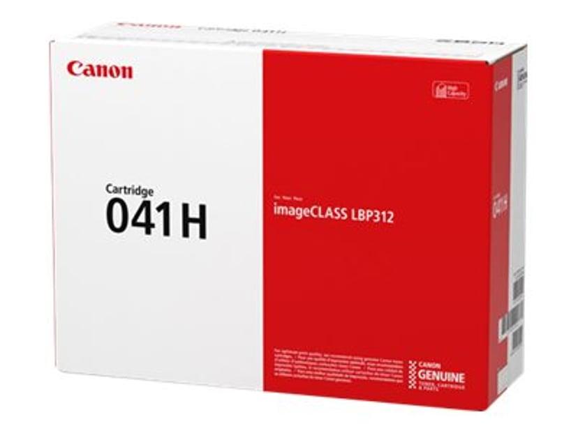 Canon Toner Sort 041H 20K - LBP312x