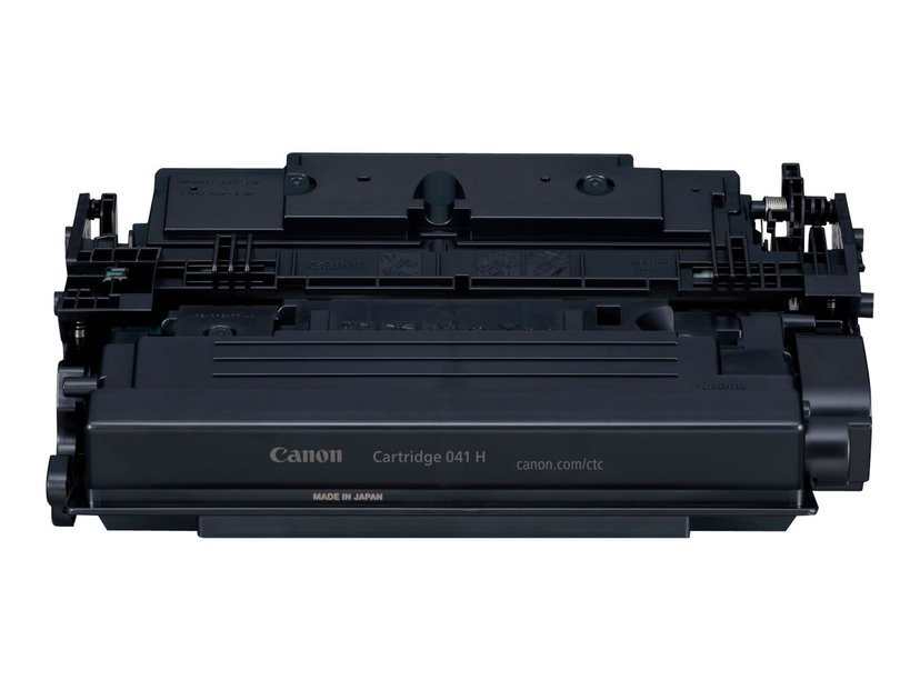 Canon Toner Svart 041H 20K - LBP312x