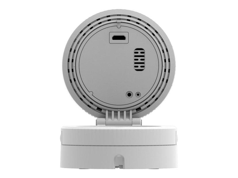 D-Link DCS 8100LH MYDLINK 180-Degree Wi-Fi Camera