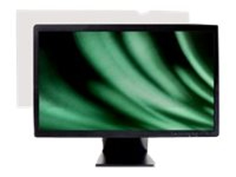 """3M Personvernfilter LCD 24"""" Wide 16:9 24"""" 16:9"""